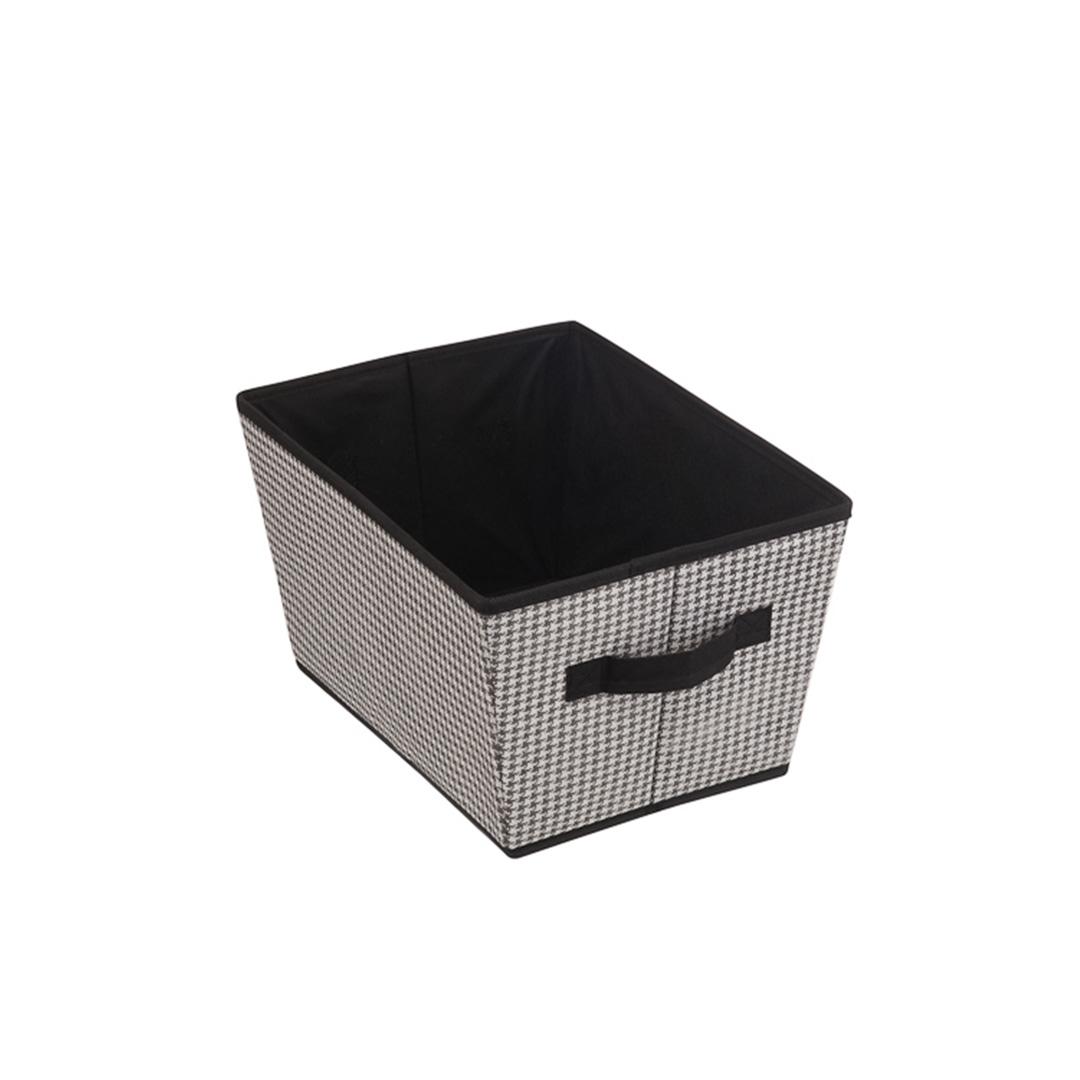 Короб для хранения одежды